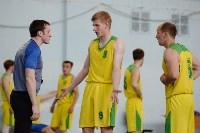 В Тульской области обладателями «Весеннего Кубка» стали баскетболисты «Шелби-Баскет», Фото: 11