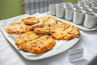 Родители юных туляков оценили блюда школьных столовых, Фото: 29