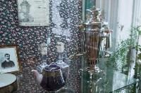 Музей самоваров, Фото: 38