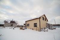 Сергей Алдокимов: Эко-дом в Алексине, Фото: 16