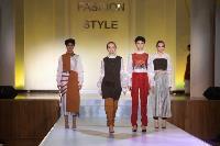 Восьмой фестиваль Fashion Style в Туле, Фото: 158