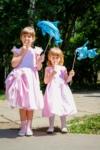 День рождения Белоусовского парка, Фото: 49