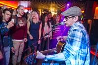 Вася Васин в Hardy баре, Фото: 20
