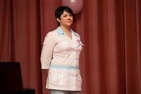 В Туле определили лучшую медсестру, Фото: 18