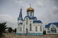 Колокольня Свято-Казанского храма в Туле обретет новый звук, Фото: 9