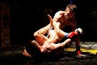 Клуб Хулиган Fight Show, Фото: 42