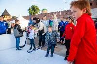 Закрытие Дней МГИМО в Тульской области, Фото: 27