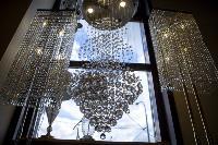 Магазин «Добрый свет»: Купи три люстры по цене двух!, Фото: 31