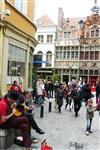 Гент (Бельгия), Фото: 10