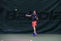 Теннисный турнир Samovar Cup, Фото: 59