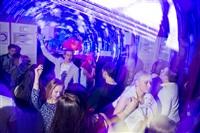 Вечеринка «Уси-Пуси» в Мяте. 8 марта 2014, Фото: 4