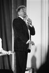 Григорий Лепс в Туле, Фото: 27