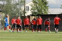 """Открытая тренировка """"Арсенала"""", Фото: 10"""