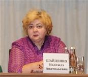 Владимир Груздев сделал тульских чиновников ближе к народу, Фото: 6