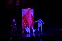 Спектакль «Расточитель» в театре драмы, Фото: 15