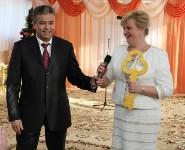 В Новомосковске открылся детский сад №23, Фото: 7