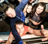 """Открытие сезона в """"Голубой воде"""". 13 июня 2015, Фото: 29"""