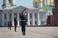 Парад Победы-2016, Фото: 95
