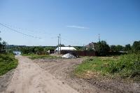 Время или соседи: Кто виноват в разрушении частного дома под Липками?, Фото: 17
