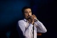 Дима Билан, Фото: 87