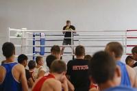 Чемпионат ЦФО по боксу, Фото: 47