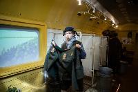 Поезд Победы, Фото: 54