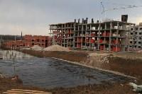 Вторая очередь «Петровского квартала»: Новые квартиры ещё быстрее!, Фото: 6