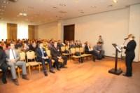 Форум финских компаний в Туле, Фото: 29