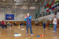 В Тульской области прошел Всероссйиский чемпионат по бочча , Фото: 62