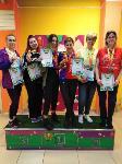 Чемпионат Тульской области по дартсу, Фото: 5