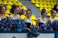 «Тулица» с победы стартовала в Чемпионате России, Фото: 51