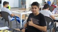 Туляки взяли золото на чемпионате мира по русским шашкам в Болгарии, Фото: 13