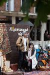 Фестиваль «Национальный квартал» в Туле: стирая границы и различия, Фото: 62
