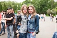 Центральный парк Тулы, Фото: 20