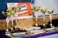 Плавск принимает финал регионального чемпионата КЭС-Баскет., Фото: 47