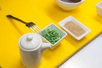 «Открытая кухня»: тестируем суши-бар «Японо Мама», Фото: 34