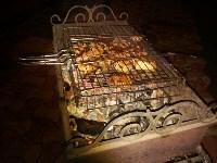 С теплом к каждому гостю: тульские бани и сауны , Фото: 3
