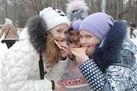 Конкурс блинопеков от «Ретро FM-Тула» , Фото: 21