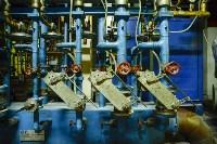Стекольный завод в Алексине, Фото: 47