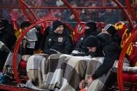 """Матч """"Арсенал"""" - """"Рубин"""", Фото: 52"""