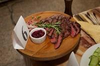 В Туле выбрали трёх лучших кулинаров, Фото: 129
