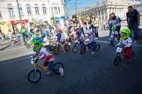 День города 2019 в Туле, Фото: 36