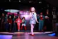 Алина Чилачава представит Тулу на шоу «Топ-модель по-детски», Фото: 34