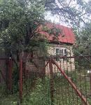 Самые дешевые дачи для аренды в Тульской области, Фото: 1