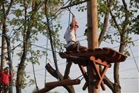 """Открытие зоны """"Драйв"""" в Центральном парке. 1.05.2014, Фото: 47"""