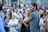 Концерт в День России 2019 г., Фото: 18