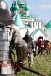 637-я годовщина Куликовской битвы, Фото: 126