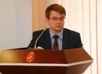 В Туле наградили победителей конкурса «Российская организация высокой социальной эффективности» , Фото: 7