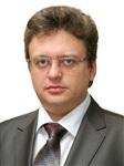 Врач-психиатр, судебный эксперт Головков Е.Г., Фото: 12