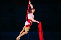 Шоу Lovero в тульском цирке, Фото: 30